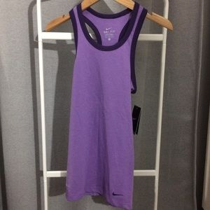 Training Active Casual Racerback Tank Top